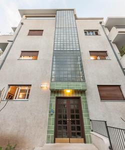 65 Shlomo Hamelekh, Tel Aviv