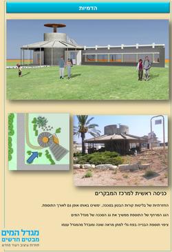 Tagor - Tel Aviv