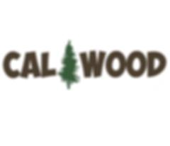 Cal-Wood Logo Full.png