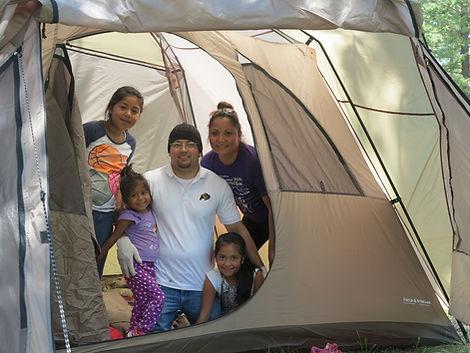 Cal-Wood Family Camp Tent.jpg