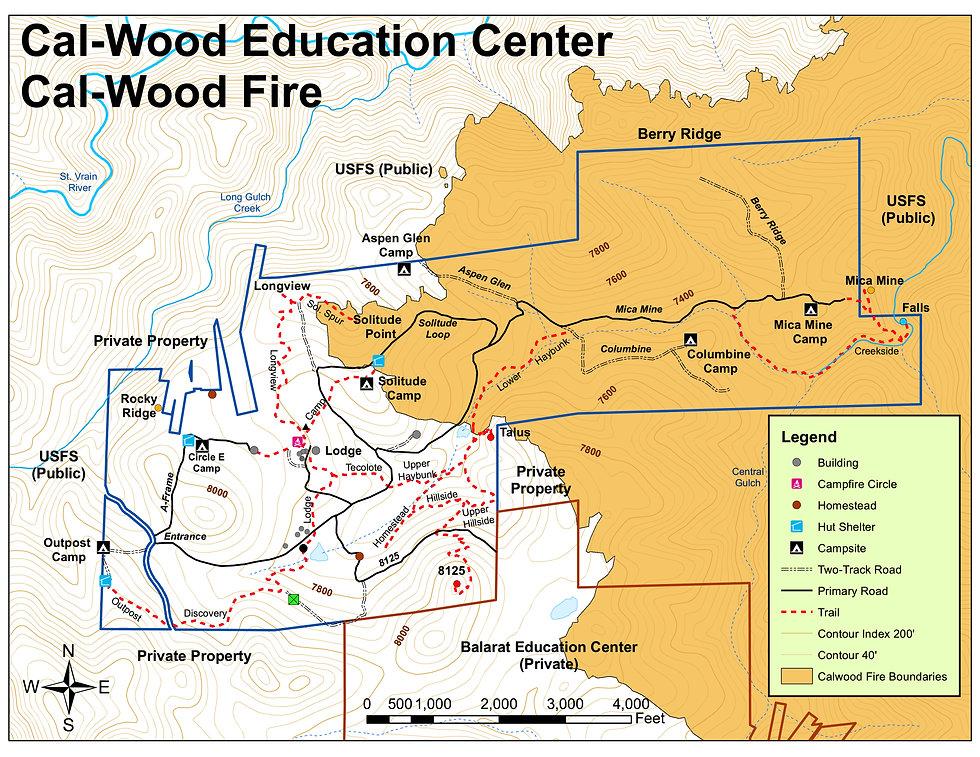 Cal-Wood Fire Boundaries Topo Map.jpg