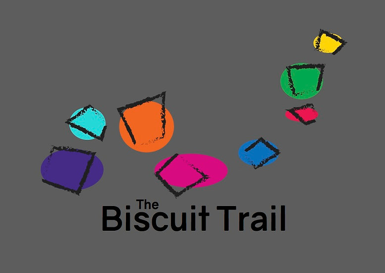 The Biscuit Trail (dragged).jpg