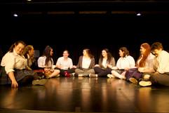 Girls Like That (Nazareth College)