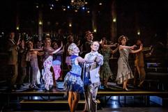 Grand Hotel (The Rev Theatre Company)
