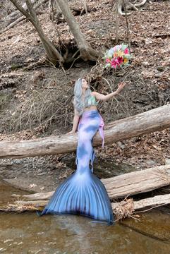 Mermaid PuaMermaid Pua-03-2021-17-59-02.HE