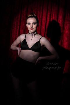 Fritzie (Cabaret)