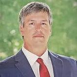 Barry Moore.jfif