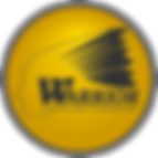 3651207_warrior_logo_large.png