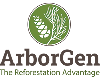 ArborGen Logo - Stacked - Preferred.png