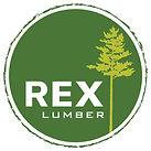 RexLumber_logo.jpg