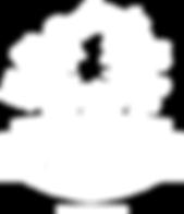 AFA_ForestryAssociation_Reverse.png