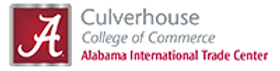 AITC logo 200x200pxls.png