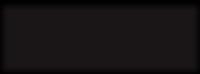 F&W logo.png