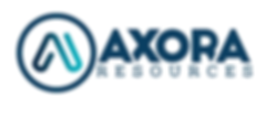 Axora Resources Limited.png
