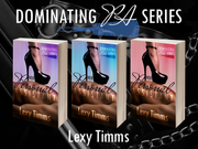 Her Personal Assistant Series