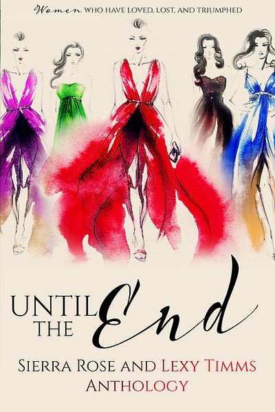 Until The End E-Book Cover.png