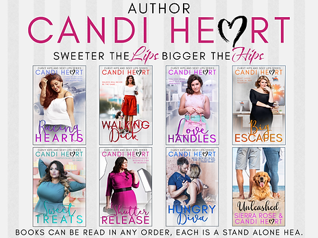 Candi Heart poster.png