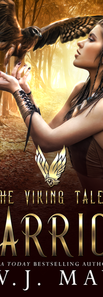 BK1 Warrior E-Book Cover.png
