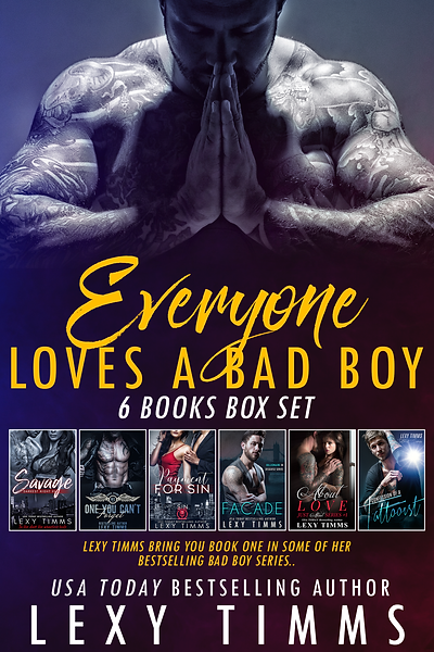 Everyone loves a bad boy Box set E-Book Cover.png