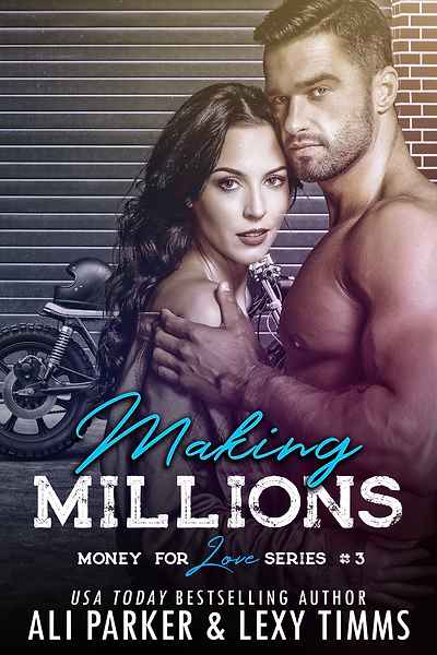 BK3 Making Millions E-Book Cover.png