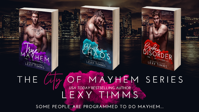 The City Of Mayhem Facebook Cover Art.png