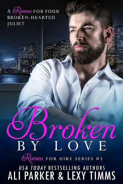 BK3 Broken by love E-Book Cover.jpg