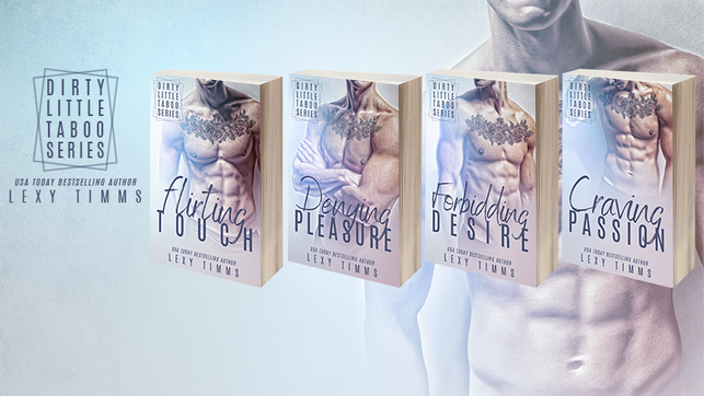 Dirty Little Taboo Facebook Cover Art.png