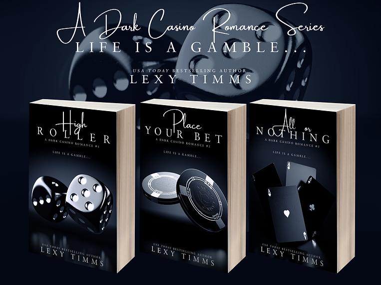 A Dark Casino Romance Poster.png