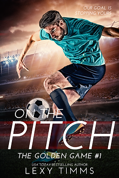 BK1 On The Pitch E-Book Cover.png