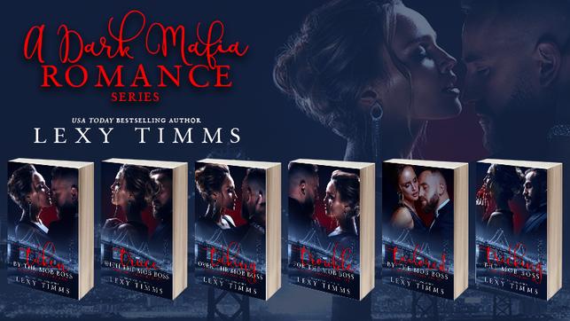 A Dark Mafia Romance Facebook Cover Art.png