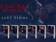 A Dark Mafia Romance Series