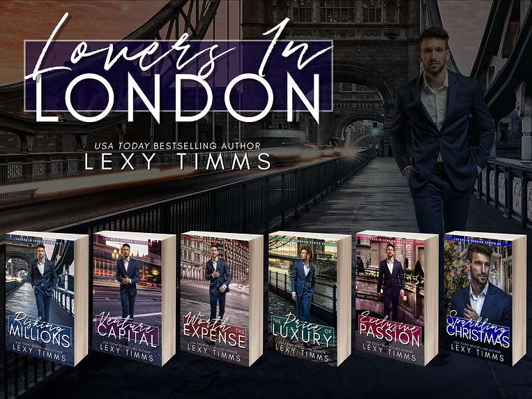 Lovers in London Poster.png
