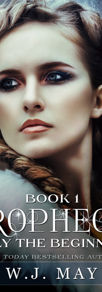 BK1 Only the Beginning E-Book Cover.png
