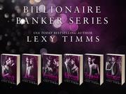Billionaire Banking Series