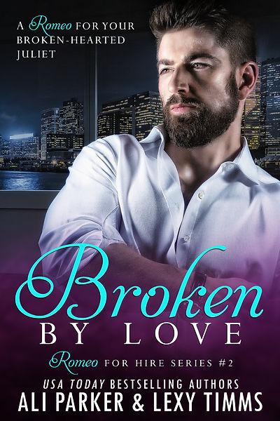 BK2 Broken by love E-Book Cover.jpg