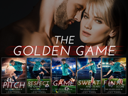 The Golden Game Series