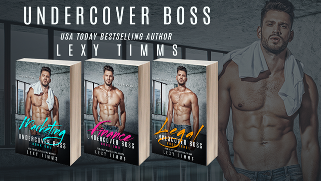 Undercover Boss series Facebook Cover Art.png
