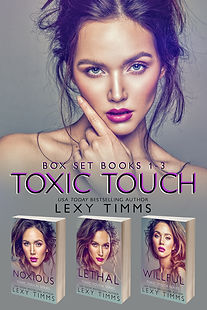 Toxic Touch Box set E-Book Cover.jpg