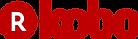 Kobo_eReader-Logo1.png