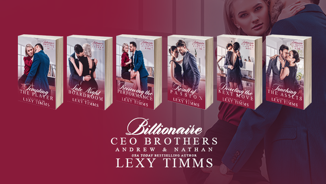 Billionaire CEO Brothers Facebook Cover Art.png