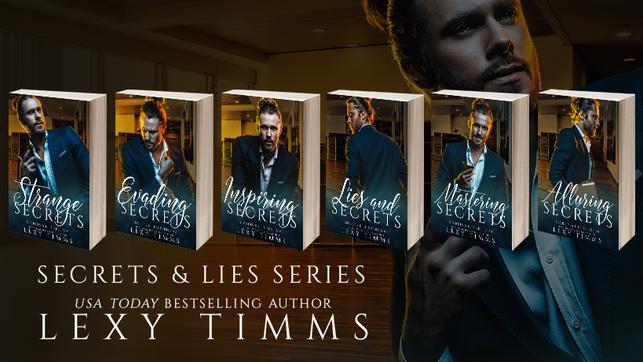 secrets & lies series Facebook Cover Art.png