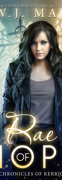 Rae of Hope E-Book Cover.png
