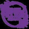 W.J. May Logo Purple.png