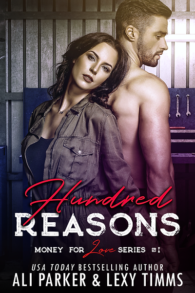 BK1 Hundred Reasons E-Book Cover.png