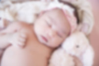 IMG_7129-Edit Newborn Photography  _.jpg