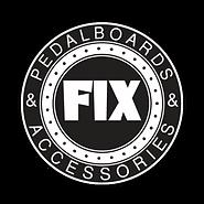 Fix Pdlbds.png
