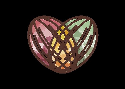 Roberta_Castro_-_Logotipo_Novo_(coração)