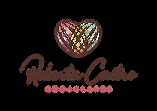Roberta Castro - Logotipo Novo_Prancheta