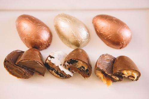 Mini Ovos
