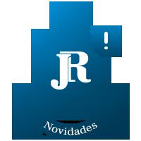 IconesUrnasNovidades.png